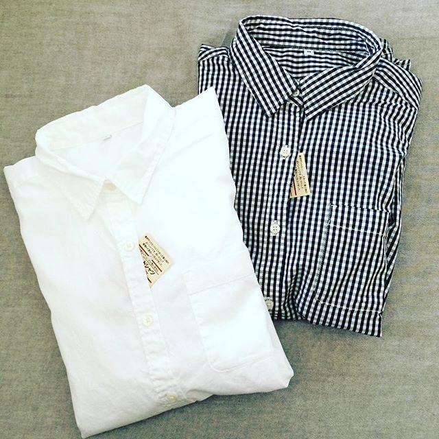 無印良品 良品計画 シャツ ブラウス カットソー 丸襟 白 M レディース/F126 レディース